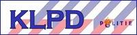 Teambuilding Politie Noord-Holland